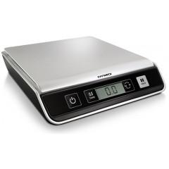 Brievenweger Dymo M10 10kg (S092901)