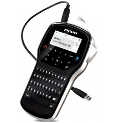 Dymo labelmanager 280 qwerty (S096892)