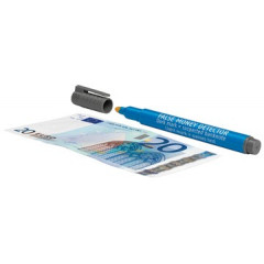 Valsgelddetector pen Safescan 30