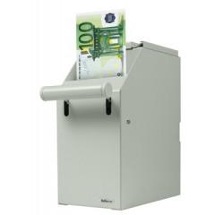 POS-kluis Safescan 4100 grijs