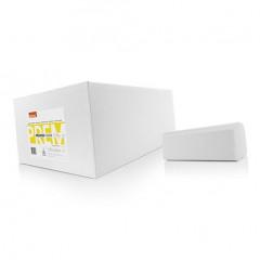 Papieren Handdoeken Satino 2 laags premium extra soft (2700)