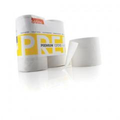 Toiletpapier Satino 2-laags 400 vel wit (40)