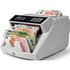 Biljettelmachine Safescan 2465-S 7-voudige valsgelddetectie