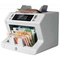 Biljettelmachine Safescan 2665S 7-voudige valsgelddetectie