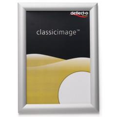 Clicklijst Deflecto A4 24,0x32,7cm