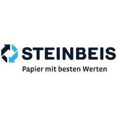 Steinbeis trend white DIN A4 80gr kringloop