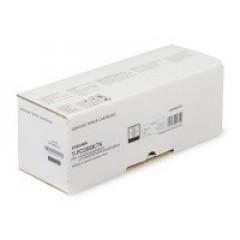 Toner Toshiba Color Laser T-FC26SK STUDIO 263CS 7.000 pag. BK