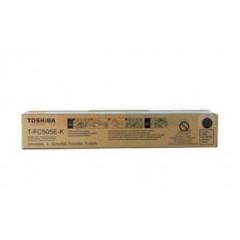 Toshiba E-Studio 2505/3005/3505/4505/5005 toner T-FC505EK Zwart