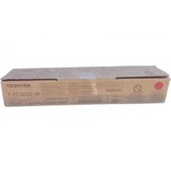 Toshiba E-Studio 2505/3005/3505/4505/5005 toner T-FC505EM magenta