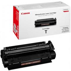 Toner Canon Mono Laser T FAX L380 3.500 pag. BK