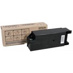 Maintenance kit Epson Inkjet T6190 Epson B 300 35.000 pag.