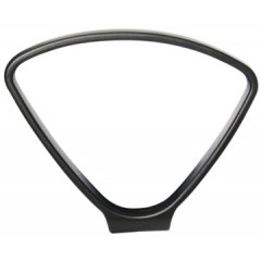 Armleuning voor bureaustoel Topstar point 60, 5 Star home chair 10/50 (2)