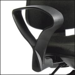 Armleuning voor bureaustoel Topstar point 50/60/70, support P/SY (2)