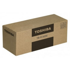 Toneropvangbak Toshiba Color Laser TB-FC505E e-STUDIO 2505AC 56.000 pag.