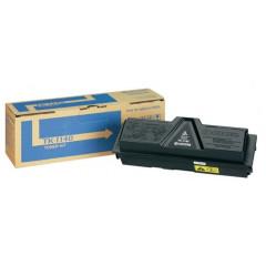Toner Kyocera Mono Laser TK-1140 FS-1035MFP 7.200 pag. BK