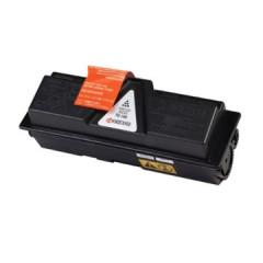 Kyocera laser FS-1120D toner TK160 BK
