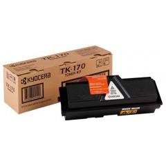 Kyocera laser FS-1320D/1370DN toner TK170 BK