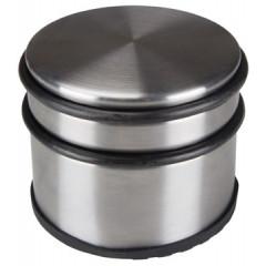Deurstop Toolland inox 1kg
