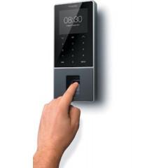 Tijdsregistratiesysteem Safescan TimeMoto 828