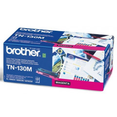 Brother col laser HL4040 toner TN-130 M