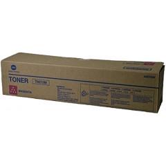Toner Minolta Color Laser TN213 bizhub C203 19.000 pag. MAG