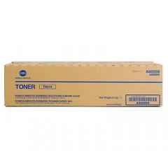 Toner Minolta laser TN414K , bizhub 363,423 ; 25.000 paginas zwart