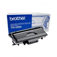 Toner Brother Mono Laser TN5500 HL-7050 12.000 pag.