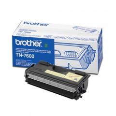 Toner Brother Mono Laser TN7600 HL-1650 6.500 pag.