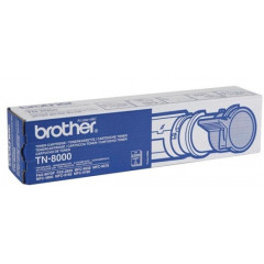Toner Brother Mono Laser TN8000 MFC-9070 6.500 pag.