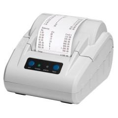 Thermische etiketprinter Safescan TP-230