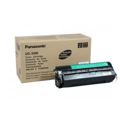 Toner Panasonic Fax UG-3380 UF-580 8.000 pag. BK