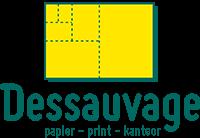 Dessauvage NV